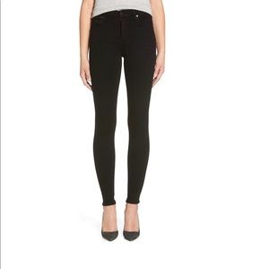 Citizens of Humanity Rocket High Waisted Skinny